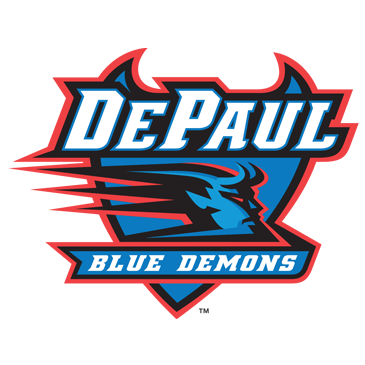 DePaul University Blue Demons Soccer