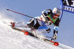 thrive blog photo even accomplished ski racers need to start at the beginning 3