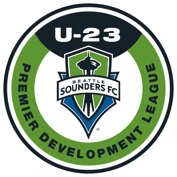 Seattle Sounders U-23 Premier Development League