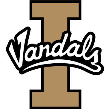 University of Idaho Vandals