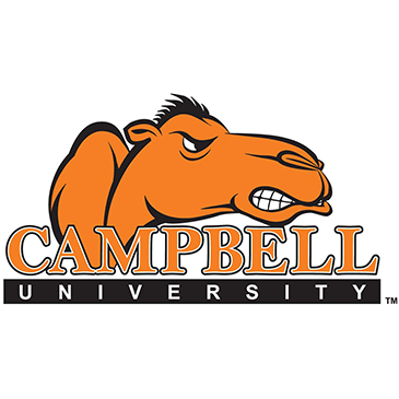Campbell University Soccer
